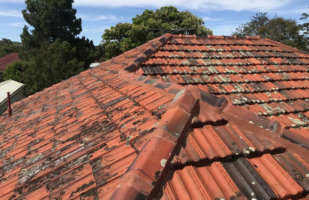 roof-repair-2